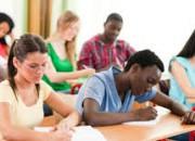 Photo de l'annonce: cours de français et anglais et arabe à domicile