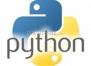 Photo de l'annonce: Apprendre Python en moins du temps et peu d'argent !!