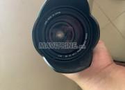 Photo de l'annonce: Objectif SIGMA 24 60 mm pour CANON