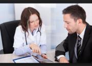 Photo de l'annonce: Délégués medicaux