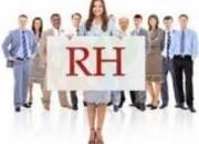 Photo de l'annonce: Assistante administrative RH