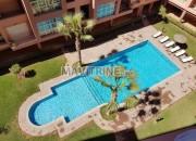 Photo de l'annonce: Des appartements Calmes avec piscine guilez
