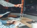 Photo de l'Annonce: stage pré-embauche développeur web
