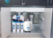 Photo de l'annonce: filtre à eau osmose inverse domestique