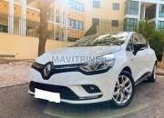 Photo de l'annonce: Renault Clio diesel