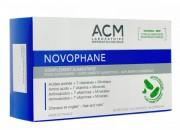 Photo de l'annonce: Acm CBphane pour la chute cheveux et renforcer les ongles   (60 gélules)