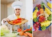 Photo de l'annonce: cuisinier(es) professionnelles