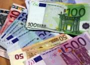 Photo de l'annonce: Offre de prêt d'argent entre particulier avocatsaulo@gmail.com