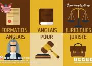 Photo de l'annonce: Cours et formation d'anglais juridique et droit des affaires - Institut Americain Temara