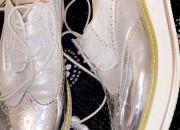 Photo de l'annonce: Chaussures pour femme