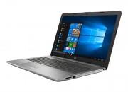 Photo de l'annonce: HP 250 G7 Core i5- 10ème génération