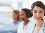 Photo de l'annonce: Travail Stable Pour Les Téléopérateur - Téléconseillers (Débutant)
