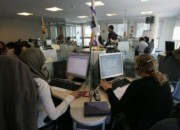 Photo de l'annonce: Besoin des chargés de clientèles francophone