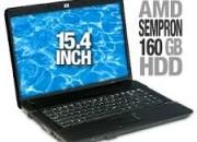 Photo de l'annonce: Vente un PC HP