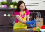 Photo de l'annonce: besoin femme de ménage ?contactez nous