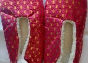 Photo de l'annonce: Chaussures bonne qualité