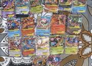 Photo de l'annonce: Pack de 18 cartes rare Pokémon
