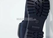 Photo de l'annonce: Chaussures Defacto