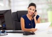 Photo de l'annonce: Offre de stage - une secrétaire débutante.