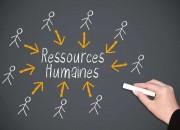 Photo de l'annonce: Assistant(e) Ressources Humaines