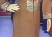 Photo de l'annonce: Une grande variété de Jellaba Marocaine,