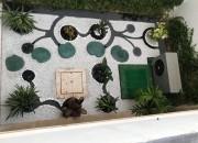 Photo de l'annonce: Entretien et management des jardins