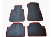 Photo de l'annonce: Vente de tapis de voiture bmw serie 1 ou serie 2