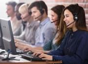 Photo de l'annonce: Notre call centre a Besoin des télévendeur/ Téléconseiller/ commercial (débutant)
