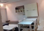 Photo de l'annonce: Salle à manger de luxe à vendre