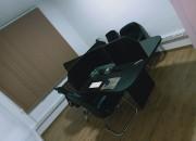 Photo de l'annonce: Table openspace de 4 places à vendre sur Rabat