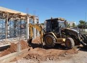 Photo de l'annonce: Travaux construction