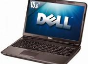 Photo de l'annonce: Vente un PC Dell