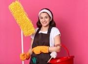 Photo de l'annonce: نبحث عن عاملة منزلية الطبخ والميناج بدون مبيت بمدينة فاس