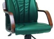 Photo de l'annonce: Chaise de bureau