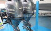 Photo de l'annonce: New/Used Outboard Motor engine,Trailers,Minn Kota,Humminbird,Garmin