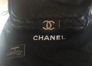 Photo de l'annonce: Vente Sac authentique Chanel