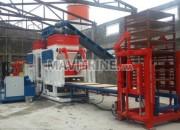 Photo de l'annonce: Machine a Bordure Turquie