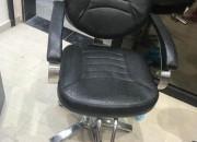 Photo de l'annonce: Fauteuils de coiffure