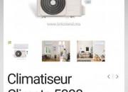 Photo de l'annonce: Climatisseur climate 5000 RAC 9000 btu inverter