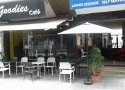 Photo de l'annonce: Vente Fond de commerce Cafe maure/ Restauration rapide