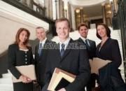 Photo de l'annonce: Conseils  comptable fiscale juridique