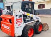 Photo de l'annonce: Bobcat S130