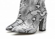 Photo de l'annonce: Chaussures qualité