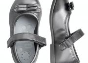 Photo de l'annonce: Chaussures  Chicco ancienne prix(499 DH)