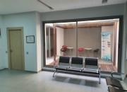 Photo de l'annonce: Bureaux Modernes, fermés et sécurisés 68 M² à louer Casablanca