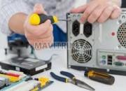 Photo de l'annonce: Programme de la formation réparateur de Pc portable.