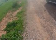 Photo de l'annonce: Vente terrain agricole