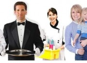 Photo de l'annonce: Femmes de ménage