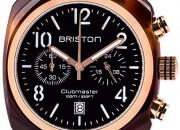 Photo de l'annonce: Briston