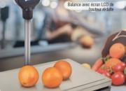 Photo de l'annonce: Balance SL poids seul marque BAXTARN
